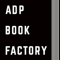 ADP Book. factory